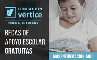 Tutoriales Gratuitos